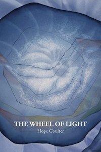 wheeloflight