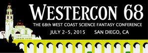 Westercon cover