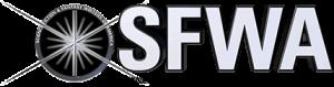 sfwa-logo